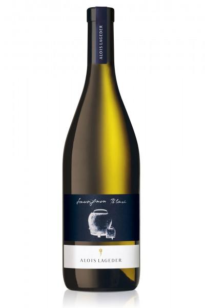 Sauvignon Blanc DOC 2018 trocken, Alois Lageder