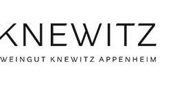 Knewitz, Appenheim