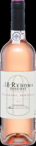 Redoma Rosé 2019, Niepoort Vinhos S.A.