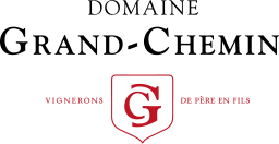 Domaine Grand Chemin