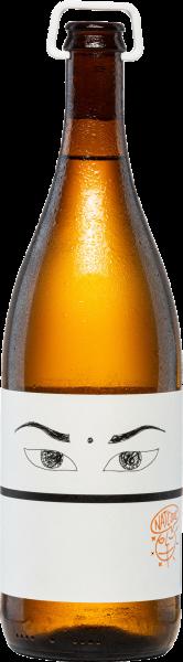 Nat' Cool Drink me Branco, Niepoort Vinhos S.A.